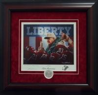 Liberty - Mini