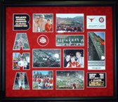 ROSE BOWL COLLAGE