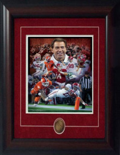 Sweet Sixteen - Mini
